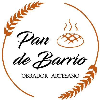 Pan de Barrio
